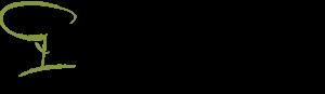 Logo Jequiti Cosmeticos